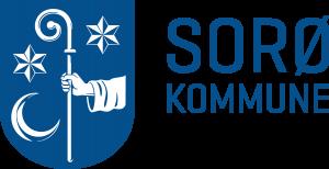 logo_med-navn